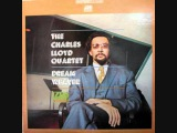 The Charles Lloyd Quartet (Usa, 1966) - Dream Weaver