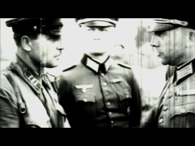 Виктор Суворов Последний миф Док фильм Часть 3 я HD