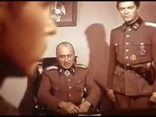 Время выбрало нас (4 серия, 1979)