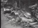 Люфтваффе 1 серия из 8 Дневные истребители 1939 1942 2006 XviD DVDRip alf 62
