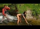 Русская рыбалка это нечто. Подборка отборных приколов на русской рыбалке. РЖАКА ДО БОЛИ