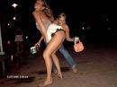 Alco fails. Vine video. Drank gypsy dance. Приколы с алкашами. Пьяные цыганские танцы.