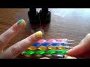 Набор Дотс для дизайна ногтей купить дешево!
