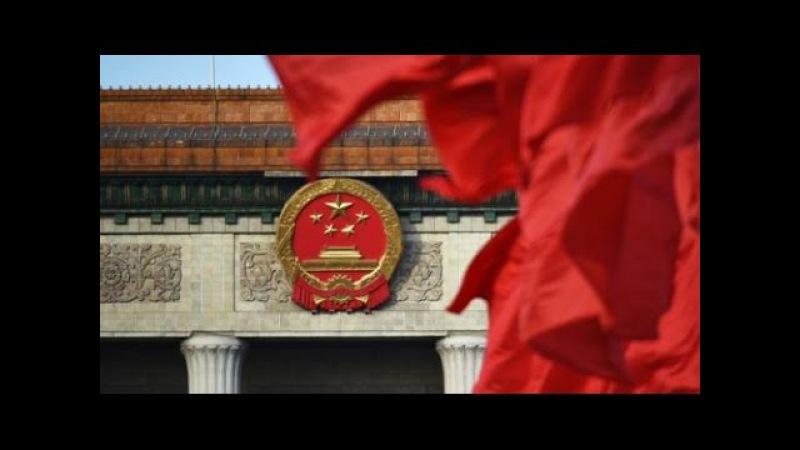 Члены ВК НПКСК высоко оценили 5 ю сессию ВК НПКСК 12 го созыва