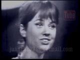Gigliola Cinquetti - No tengo edad (En espa