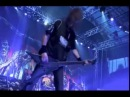 Kreator Phobia Dying Alive DVD Live