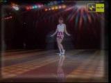 Lio - Speedy Gonzales [da 'Sotto Le Stelle' 1981]