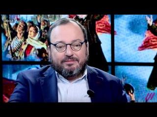 Станислав Белковский Прямая линия 29.11.2016