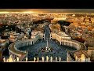 История христианства - Католицизм: Непредсказуемое возвышение Рима (2 серия из 6)