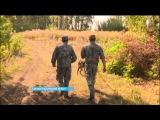 Стали известны новые подробности убийства почтальона в Башкирии