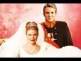 Filme Um Príncipe em Minha Vida 2: O Casamento Real