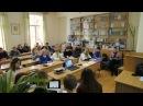 Школа семінар Сучасні педагогічні технології в освіті