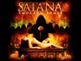 AmokRun - S.A.T.A.N.A. Remix (feat. Skyler Torquemada, Heaven, &amp Tumor)