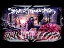 Skyler Torquemada - Slaughtered Vomit Dolls [ Feat Butchers Harem JollyKlown ]
