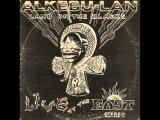 Mtume Umoja Ensemble - Alkebu-Lan Land of the Blacks (Live at the East) (Full Album)