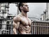 Bodybuilding Motivation - Make a Decision