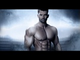 Sergi Constance Aesthetic Hulk Bodybuilding & Fitness Motivation