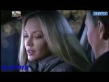 Олег Алябин  САМАЯ КРАСИВАЯ 12 03 2016 В Н М