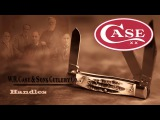 NEW! Case Factory Tour 2015, 2016 W.R. Case &amp Sons Cutlery Co. All rights reserved.