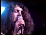 Ian Gillan Band 'Child In Time' - Live At The Rainbow 1977