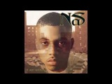 Nas- If I Ruled the World ( Imagine That)- Dirty
