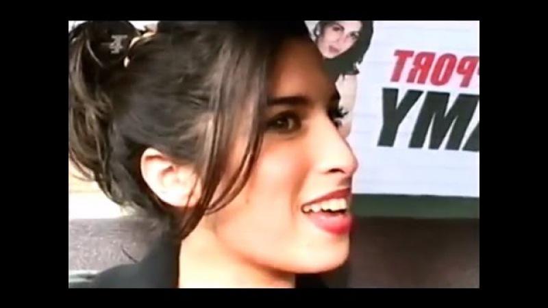 Amy Winehouse - TV Appearance - Popworld