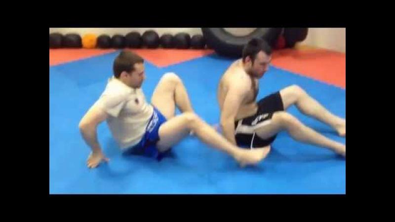 SportClub Astarta (женская самооборона и фитнес) vk.comastarta_fight