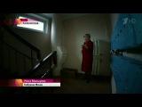 Скандалы с врачами педиатр отказалась подниматься без лифта Калининград