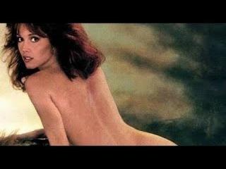 Scorned _ Глумление (1994) Full Movie - Drama Thriller Revenge