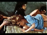 A Dama do Lotação Filme Completo ( 1978) Filme Completo - Full Movie