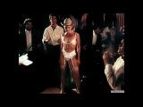 Two Moon Junction _ Слияние двух лун   (1988) - Шерилин Фенн - Full Movies