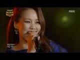 I Am a Singer Legend So Hyang - Dream,