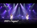 KPOP HIGH NOTE BATTLE: Which female idol belts the best C5 in kpop? (LIVE)