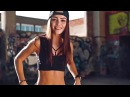 BOUNCE and BASS ★ Electro House Music 2017 Best Shuffle Dance