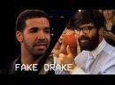 I Witness News: Fake Drake (русский дубляж)