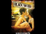 Black Tar Road 2016 720p Full Movie_KKN_Official