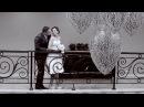 Свадебный клип Яны и Миши - Один день - четыре истории