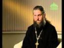 Уроки Православия Богомолье на Святую Землю с прот Виктором Вильчинским Урок 1