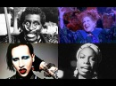 12 Versions of I Put a Spell on You Medley– Vintage Halloween