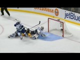 NHL 2011 Stanley Cup Final G3 - Vancouver Canucks-Boston Bruins