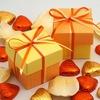 Конкурсы | Подарки | Инвестиции | Вклады