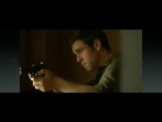 Место преступления: Нью-Йорк (CSI: New York) Трейлер | NewSeasonOnline.ru