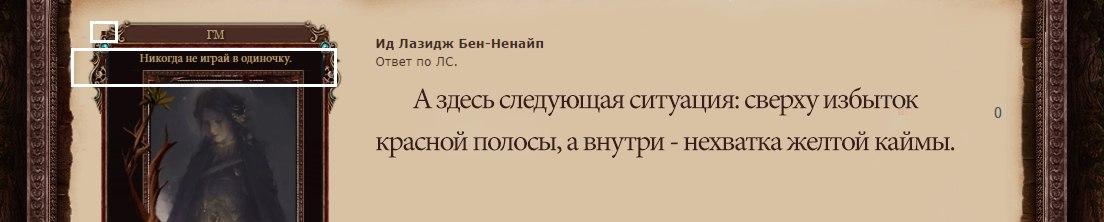https://pp.vk.me/c604624/v604624054/1427c/8sHkeDj7cTg.jpg