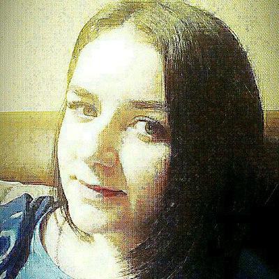 Нина Толмачева(попова)