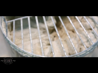 В 20 лет открыла Хлеб Завод