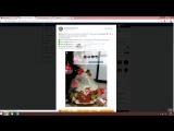 13.01.17 Совместный с  Торты из подгузников