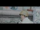 Годовщина трагедии на Майдане Сильное видео