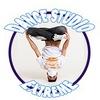 x3m Dance Studio - Мир танца в каждом...
