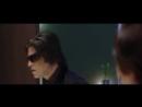 индийский фильм робот 2010г фантастика боевик.