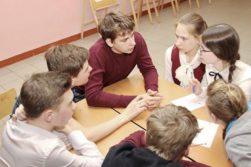 Православная викторина «Зерно истины» прошла в благочинии.